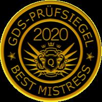 siegel-502-2020
